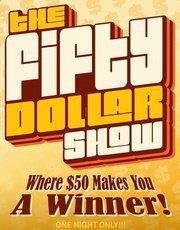 50 show