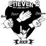 Rock, Paper, Scissors,ROCK!