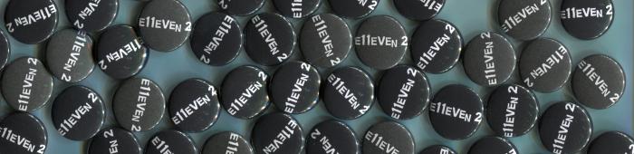 pins112