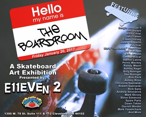 boardroom-postcard